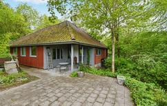 Holiday home 1761034 for 6 persons in Båring