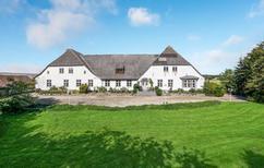 Ferienhaus 1761038 für 4 Personen in Tønder