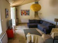 Dom wakacyjny 1761058 dla 6 osób w La Flotte-en-Re