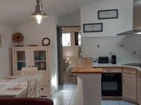 Mieszkanie wakacyjne 1761059 dla 5 osób w La Flotte-en-Re