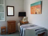 Appartement 1761062 voor 4 personen in Saint-Martin-de-Ré
