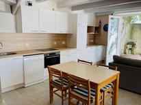 Ferienhaus 1761064 für 4 Personen in Saint-Martin-de-Ré