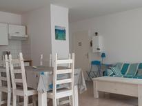 Holiday apartment 1761066 for 4 persons in Saint-Martin-de-Ré