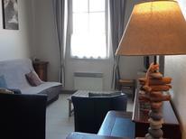 Apartamento 1761070 para 5 personas en Saint-Martin-de-Ré