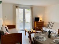 Studio 1761071 for 2 persons in Saint-Martin-de-Ré