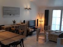 Apartamento 1761072 para 5 personas en Saint-Martin-de-Ré