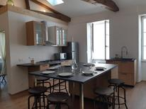 Holiday apartment 1761073 for 4 persons in Saint-Martin-de-Ré
