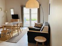 Studio 1761076 für 4 Personen in Saint-Martin-de-Ré