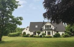 Villa 1761117 per 10 persone in Brande