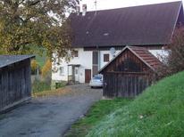 Ferienwohnung 1761181 für 5 Personen in Zimmern ob Rottweil OT Stetten