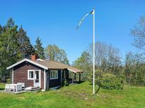 Appartement 1761191 voor 5 personen in Tyresö