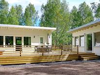Dom wakacyjny 1761198 dla 6 osób w Loftahammar