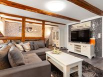 Ferienwohnung 1761230 für 3 Personen in Elbingerode