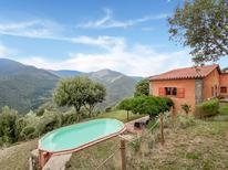 Holiday home 1761233 for 7 persons in Montseny