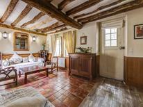 Vakantiehuis 1761239 voor 4 personen in Raizeux