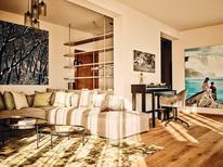 Apartamento 1761288 para 8 personas en Stainach-Pürgg