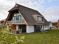 Dom wakacyjny 1761290 dla 10 osób w Groß Schwansee