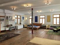 Studio 1761298 for 4 persons in Walzenhausen