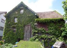 Casa de vacaciones 1761314 para 8 personas en Oberschan