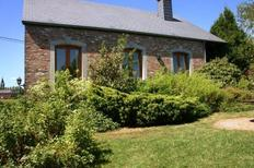 Holiday home 1761327 for 14 persons in Durbuy