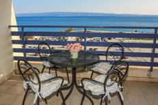 Holiday apartment 1761371 for 5 persons in Split