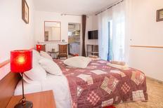 Appartement 1761436 voor 2 personen in Valica