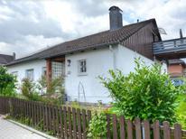 Ferienwohnung 1761562 für 4 Personen in Northeim