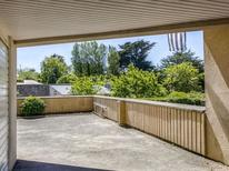 Holiday apartment 1761568 for 3 persons in Saint-Malo