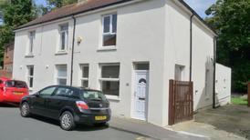 Dom wakacyjny 1766926 dla 5 osób w Sittingbourne