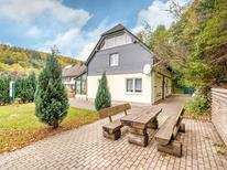 Holiday home 177401 for 16 persons in Brilon-Wald