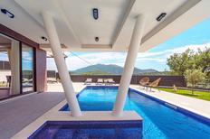 Casa de vacaciones 1770101 para 8 personas en Gata