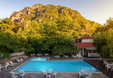 Holiday apartment 1770107 for 2 persons in Konitsa