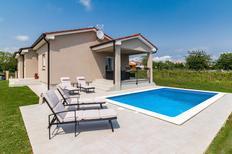 Dom wakacyjny 1770108 dla 7 osób w Grandici