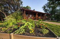 Ferienhaus 1770114 für 4 Personen in Waco
