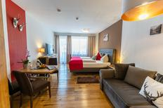 Studio 1770120 for 4 persons in Gosau