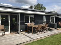 Holiday home 1770720 for 7 persons in Dragør