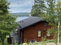 Holiday home 1770772 for 4 persons in Värmskog