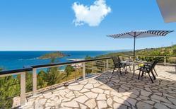 Ferienhaus 1770794 für 5 Personen in Agios Nikolaos