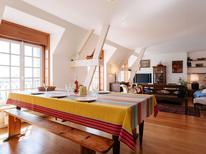 Ferienwohnung 1774922 für 5 Personen in La Trinité-sur-Mer