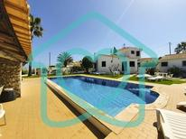 Holiday home 1799911 for 5 persons in Albufeira