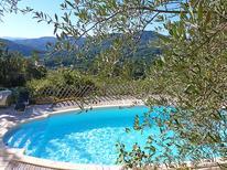 Casa de vacaciones 18007 para 6 personas en Saint-Jean-du-Gard