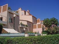 Appartamento 18351 per 4 persone in Saint-Cyprien
