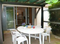 Holiday apartment 18456 for 4 persons in Narbonne-Plage
