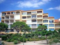 Appartamento 18521 per 2 persone in Port Leucate