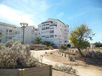 Holiday apartment 18524 for 4 persons in Port Leucate