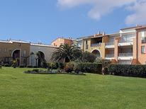 Holiday apartment 18547 for 6 persons in Cap d'Agde