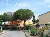 Appartement 18569 voor 4 personen in Cap d'Agde