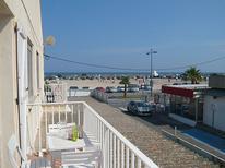 Ferienwohnung 18596 für 6 Personen in Saint-Pierre-la-Mer