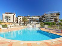 Holiday apartment 18788 for 6 persons in Cap d'Agde