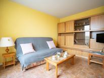 Appartement 18846 voor 4 personen in Le Grau-du-Roi